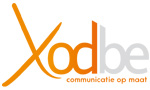 Contact / Offerte - Xod Grafisch Centrum, Balen