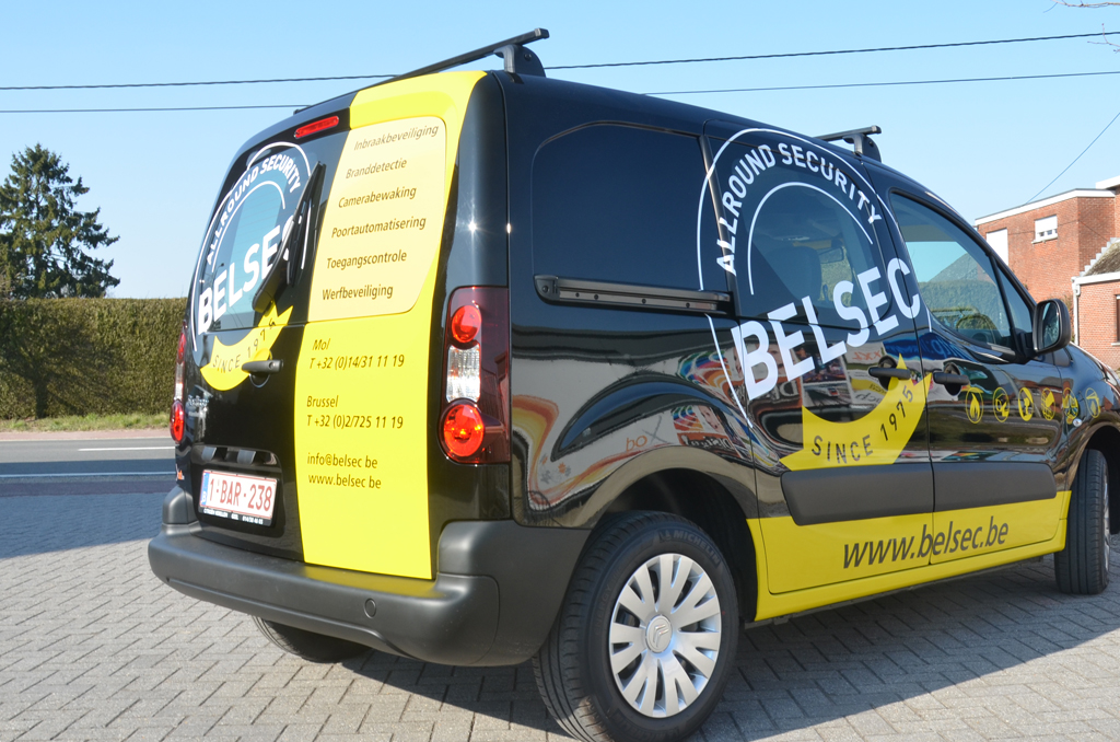autobelettering-belsec1