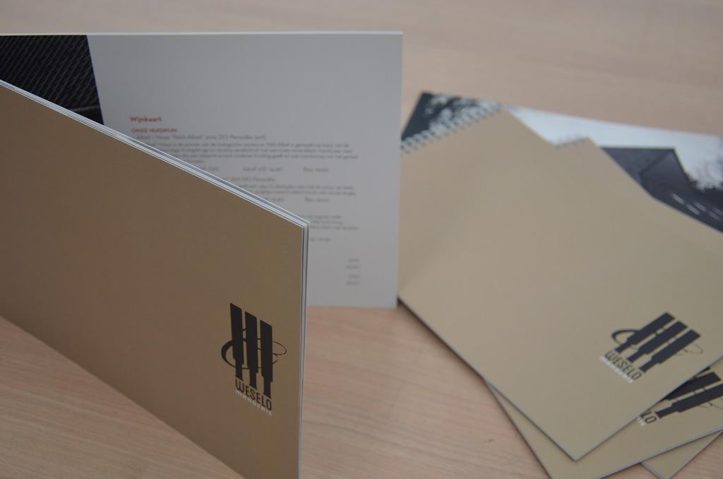 menukaart-weselo2