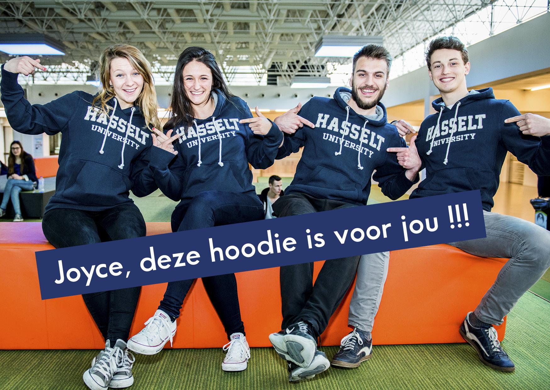 winnaar-hoodie_