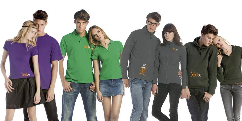 textiel-website